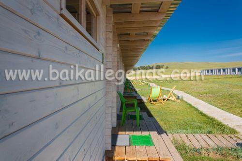 Baikal View-3328