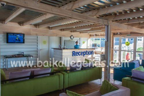 Baikal View-3336