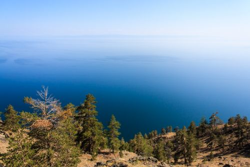 baikallegends.com-8594