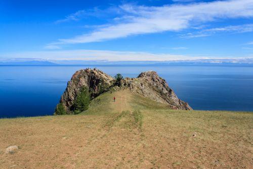 Baikal-7203-1024